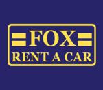 FOX RENT A CAR简介
