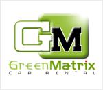 GREEN MATRIX简介