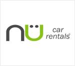 NU Car Rental简介