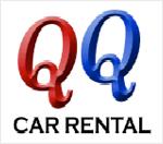 QQ Car Rental简介