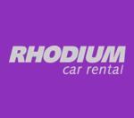 Rhodium简介