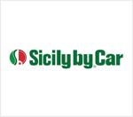 Sicily By Car简介