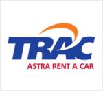 TRAC ASTRA简介