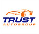 Trust Auto Group简介