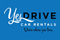 Yesdrive Car Rentals-Yesdrive Car Rentals
