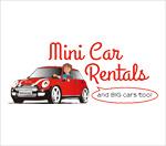 Mini Car Rentals简介