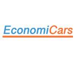 Economi Cars简介