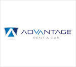 Advantage简介