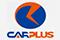 格上租车-CARPLUS