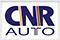 CNR-CNR