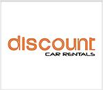 Discount Car Rentals简介