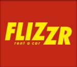 FLIZZR简介