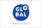 GLOBAL rent a car-GLOBAL rent a car