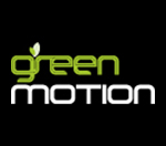 GREEN MOTION简介