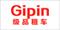 GIPIN CAR