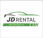 JD Rental简介