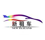 NZ Zuche简介
