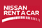 Nissan Rent a Car-Nissan