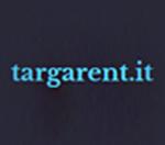 Targarent简介