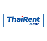 Thai Rent A Car简介