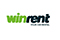 WIN RENT SPA-WIN RENT SPA