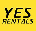 Yes Rentals简介