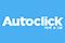 autoclick-autoclick